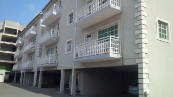 Luxury Fully Serviced 3 Bedroom Flats, Off Palace Road, Oniru, Victoria Island (vi), Lagos, Flat for Rent