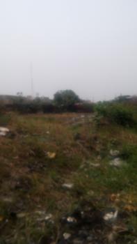 Land, Oniru, Victoria Island (vi), Lagos, Commercial Land for Rent