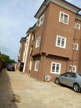 Block of 6 Flats, Ifite-awka, Awka, Anambra, Flat for Sale