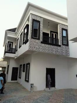 Luxury 3 Bedroom Semi Detached Duplex, Canaan Estate, Ajah, Lagos, Semi-detached Duplex for Sale