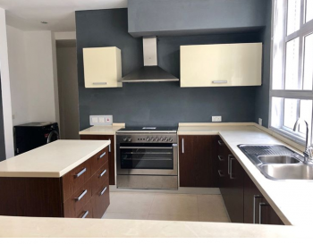 Lovely 2 Bedroom Penthouse, Old Ikoyi, Ikoyi, Lagos, Flat for Rent