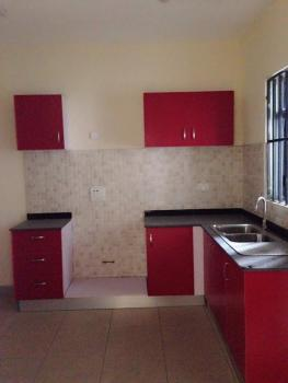 Serviced Luxury 3 Bedroom Flat with Bq, Off New Shoprite Road, Osapa, Lekki, Lagos, Flat for Rent