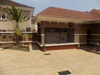 Versace Villa: Abuja Luxury Property for Sale (see Video Link), Near American International School, Durumi, Abuja, Detached Duplex for Sale
