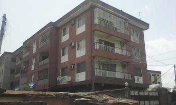 3 Bedroom Flats with Good Facilities, Ikate, Kilo, Surulere, Lagos, Flat for Rent