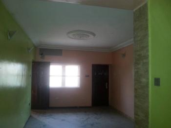 a Lovely Well Maintained 2 Bedroom Flat, Yayale Hammed Estate, Along Lokogoma Expressway, Apo, Abuja, Flat for Sale