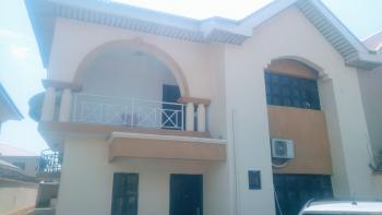 Very Clean and Spacious Mini Flat, Lekki Phase 1, Lekki, Lagos, Mini Flat for Rent