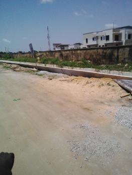 Perfect Dry Land, Berry Court Estate, Shangotedo, Ibeju Lekki, Lagos, Mixed-use Land for Sale