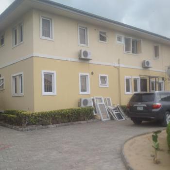 3 Bedrooms Flat, After Crown Estate, Abijoh, Sangotedo, Ajah, Lagos, Flat for Rent