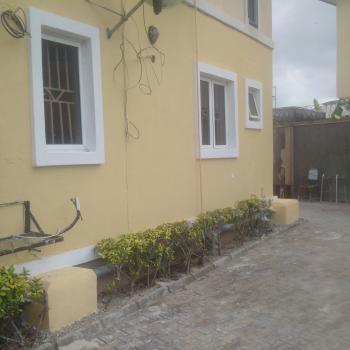 Mini Flat, Fidiso Estate, Abijoh, Sangotedo, Ajah, Lagos, Mini Flat for Rent