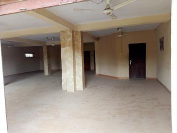 Hall, Owomilowomi Street. Oke-oko, Isawo, Ikorodu, Lagos, Hall for Rent