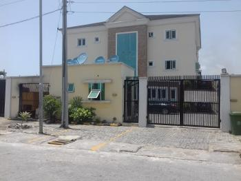 a Tastefully Built 2 Bedroom Flat with Excellent Facilities, Lekki Phase 1 Right Side, Lekki, Lagos, Flat for Sale