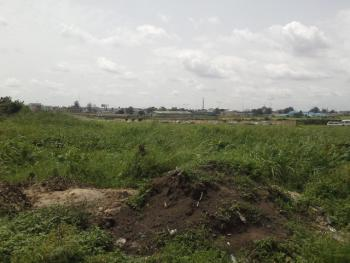 Plot/acres of Land Available for Sale @ Shimawa, Just 5 Mins Drive From Redeem New Auditorium., Behind Rccg Camp, Simawa, Ogun, Mixed-use Land for Sale