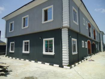 Luxury 3 Bedroom Flat, Beside Mayfair Gardens Estate, Awoyaya, Ibeju Lekki, Lagos, Flat for Rent
