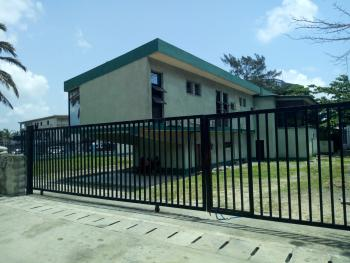 Office Space, for Restaurants Purposes, Ozumba Mmbadiwe, Victoria Island Extension, Victoria Island (vi), Lagos, Office Space for Rent