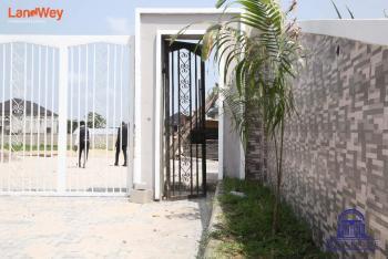 Walton Gate Estate, Lekki Phase 2, Lekki, Lagos, Mixed-use Land for Sale