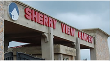 Cofo Land, Sherry View Garden, Papalanto Road, Mowe Ofada, Ogun, Land for Sale