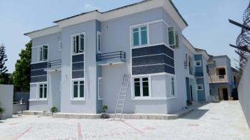 Well Maintained 3 Bedroom Apartment, Ologolo, Lekki, Lagos, Flat for Rent