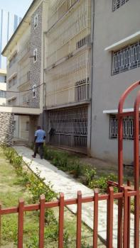 Luxury 3 Bedroom Flat with Swimming Pool, Acs and 24hrs Power Supply, Off Kofo Abayomi Drive, Victoria Island (vi), Lagos, Flat for Rent