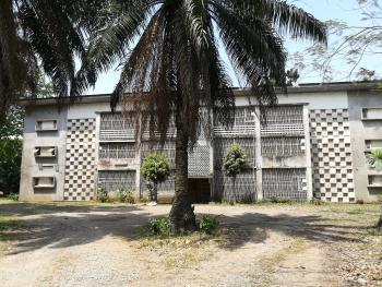 6 Nos. 2 Bedroom Flat on 1 Acre, Ikeja Gra, Ikeja, Lagos, Flat for Sale
