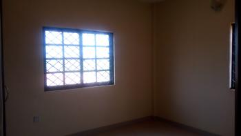 2 Bedrooms Flat, Jahi, Abuja, Flat for Rent