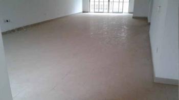 4 Bedrooms Terrace House + 1 Room Servant Quarters, All Rooms En Suite + Fitted Kitchen, Abiola Court, Ikate Elegushi, Lekki, Lagos, Terraced Duplex for Rent