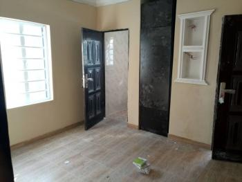 Brand-new Self-contained, Divine Home, Thomas Estate, Ajah, Lagos, Self Contained (single Rooms) for Rent