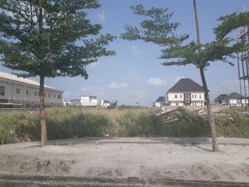950sqm Land, Pinnock Beach Estate, Lekki Phase 1, Lekki, Lagos, Land for Sale