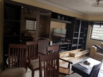 Exquisite, Fully Furnished and Spacious 3-bedroom Apartment, Oba Abimbola Street, Agodi, Ibadan, Oyo, Self Contained (studio) Flat Short Let