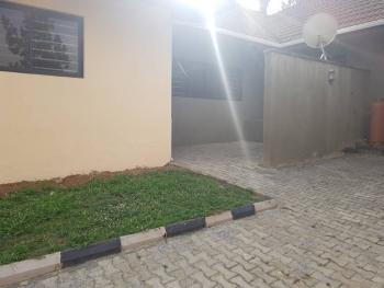 Ambient, Fully Furnished and Spacious 1-bedroom Mini Flat, Oba Abimbola Street, Agodi, Ibadan, Oyo, Mini Flat Short Let