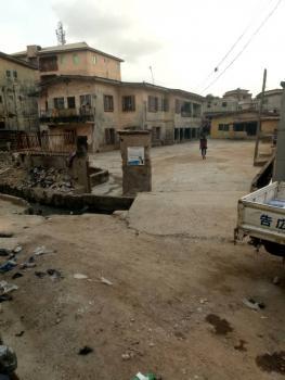 About 2 Plots of Land, Akoka, Yaba, Lagos, Flat for Sale