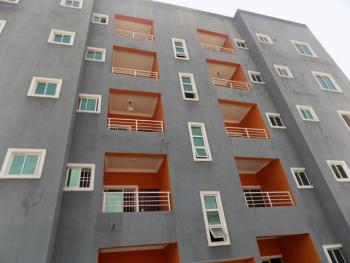 Luxury Spacious 3 Bedroom Flat with 24 Hours Electricity, Ikate Elegushi, Lekki, Lagos, Flat for Rent