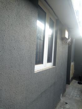 Lovely Mini, Adekunle, Yaba, Lagos, Mini Flat for Rent