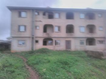 Hotel, Ikorodu, Lagos, Hotel / Guest House for Sale