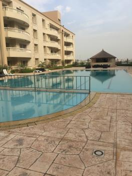 Luxury 3 Bedroom Apartment, with Nice and Quality Finishing, Street Before The Banana Island Gate, Ikoyi, Lagos, Flat for Rent