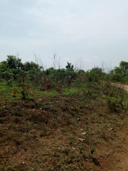 Land at Palazzo Leap, Ibeju Lekki, Palazzo Leap, Ibeju Lekki, Ibeju Lekki, Lagos, Residential Land for Sale