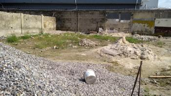 Prime 400sqm Land at Osapa London, Lekki, Off Bamidele Eletu Way, Osapa, Lekki, Lagos, Mixed-use Land for Sale