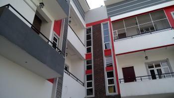 Serviced 3 Bedroom Luxury Apartment at Oniru, Off Palace Way, Oniru, Victoria Island (vi), Lagos, Flat for Rent