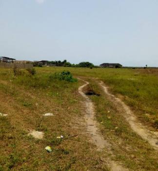 900sqm Land at Fountain Springville, Lekki, Fountain Springville Estate, Lekki, Lagos, Residential Land for Sale