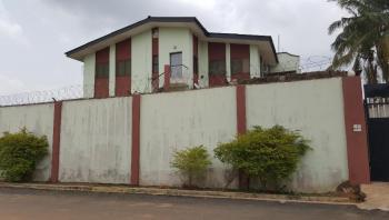2 Units of a 2bedroom Flat & a 2 Units of 3bedroom Flat, Off Olootu Michael Oyedele Avenue Gra, Sagamu, Ogun, Flat for Rent