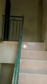 1 Bay Warehouse, Sagamu-ikorodu Road, Opp Lafarge Cement Plc, Sagamu, Ogun, Warehouse for Rent
