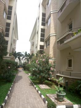 Luxury Apartments 3 Bedroom, Banana Island, Ikoyi, Lagos, Flat for Rent
