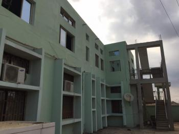 an Office Space, Akarigbo Road, Sabo, Sagamu, Ogun, Office Space for Rent
