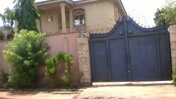 4 Flats of 3 Bedroom, Alakuko, Ifako-ijaiye, Lagos, House for Sale
