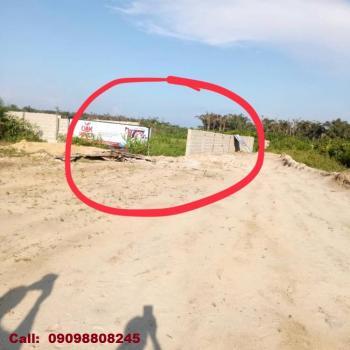 Land, Behind Pan Atlantic University Eleko, Oak Haven Estate, Ibeju Lekki, Lagos, Mixed-use Land for Sale