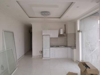 Serviced . 3bedroom Flats + Bq@ Parkview- Ikoyi........rent: N4m P.a, Parkview, Ikoyi, Lagos, Flat for Rent