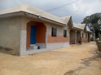5 Units 1 Bedroom Flat (mini Flat), Ikorodu, Lagos, Mini Flat for Sale