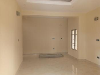 Newly Built and Well Finished 4 Semi-bedroom Duplex in an Estate, Ologolo, Lekki, Lagos, Semi-detached Duplex for Rent
