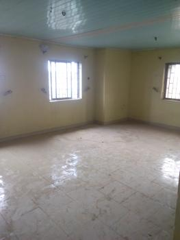 2 Bedroom, Berger Off Adebowale, Ojodu, Lagos, Flat for Rent