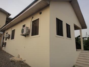 Nice 2 Bedroom Flat, in a Fenced Compound, Flat No 3, Block a, 1st Street, Off 1st Avenue, Games Village, Kaura, Abuja, Flat for Rent