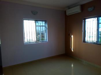 Nicely Built and Spacious Miniflat, Opposite House on The Rock, Ikate Elegushi, Lekki, Lagos, Mini Flat for Rent